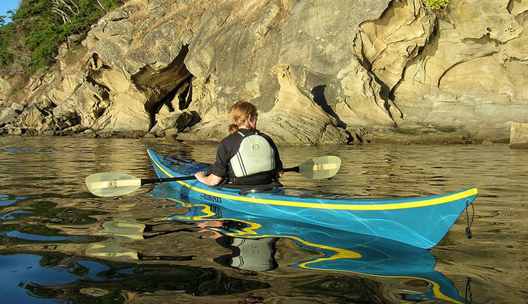 Photos from Anacortes Kayak Tours - Anacortes Kayak Tours