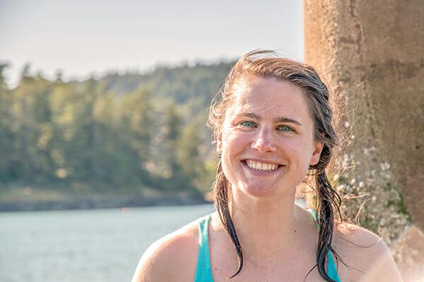 AKT Guide_whales_anacortes_kayak