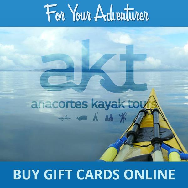 Buy AKT Gift Certificates