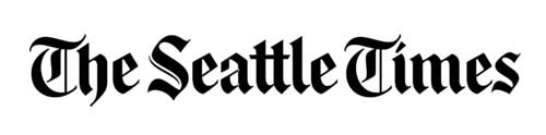 Article in The Seattle Times